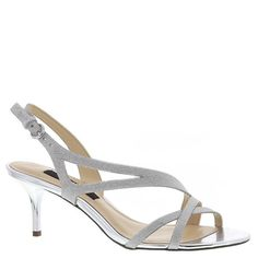 Amazon.com: Nina Circe Women's Sandal: Clothing