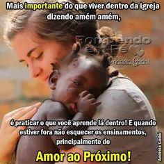 Sempre devia ser assim... :-/ mas não é!... Sei de pessoas a passar necessidades porque prometem e não cumprem.. >:(