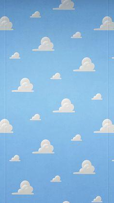 아이폰 디즈니 토이스토리 배경화면 고화질 ♪ : 네이버 블로그 Phone Background Wallpaper, Disney Phone Wallpaper, Wallpaper For Your Phone, Iphone Wallpaper, Disney Toys, Disney Films, Winnie The Pooh Pictures, Princess Adventure, Calming Colors