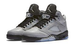 Jordan Release Dates August 2016 8349e75210