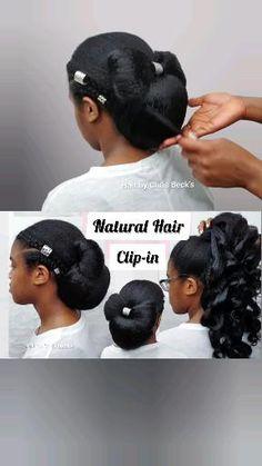 Natural Hair Wedding, Natural Wedding Hairstyles, Black Girl Braided Hairstyles, Twist Hairstyles, Bride Hairstyles, Black Women Hairstyles, Hair Twist Styles, Hair Ponytail Styles, Curly Hair Styles