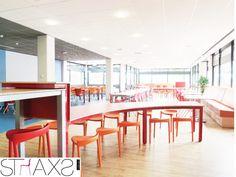 Rechterland | Straxs Nederland