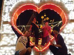 THE ORAL CIGARETTESの「PHOTORAL CIGARETTES」【第2回】   Skream! 特集 邦楽ロック・洋楽ロック ポータルサイト