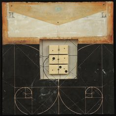 Distance and Observation #31 - Graceann Warn