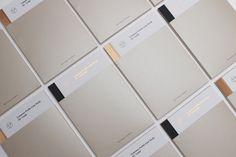Pure Design Consultancy designed by Passport