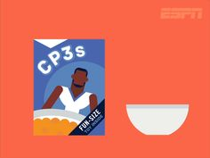 NBA: NBArank Top 10 -- Animated GIFs, Part 1