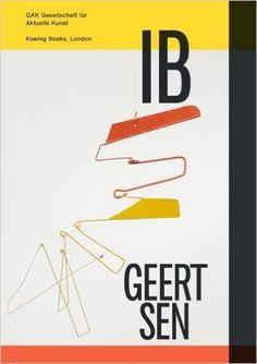 Ib Geertsen: Janneke de Vries, Kristian Handberg, Ib Geertsen: 9783960980544: Amazon.com: Books
