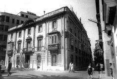 Fotos de la Sevilla del Ayer (II) - Página 2