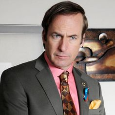 Better Call Saul! Breaking Bad's Spinoff Series