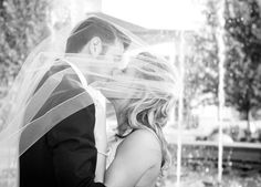 love veil pictures like this