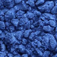 Agrégats de Lapis lazuli
