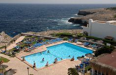 Club Marmara Roc Las Rocas 3* #vacances