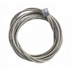 Câble Frein Inox Longueur 2500 mm