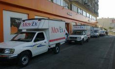 MovEx has been serving and handling most of Mobinil transportation needs for vans very successfully even though we are competing with such big companies in the industry, and because of MovEx great success with the vans account ; Mobinil decided to increase and widen our scoop of service by giving us more of their business accounts and has just offered us to serve their Shops , Corporate, Technical, and Kiosks accounts.