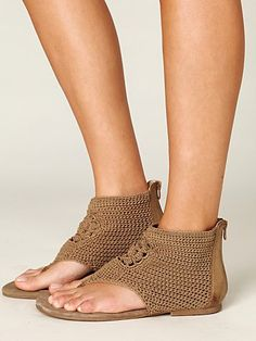 Google Image Result for http://images1.freepeople.com/is/image/FreePeople/20730768_016_a%3F%24detail-item%24