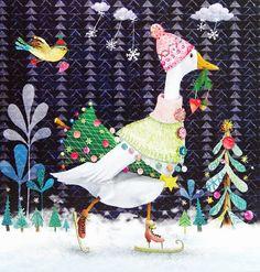 Это прекрасно - быть чьим-то счастьем!... Художник-иллюстратор Mila Marquis. Часть 3.. Обсуждение на LiveInternet - Российский Сервис Онлайн-Дневников