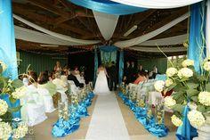aqua and green wedding (407 of 9)