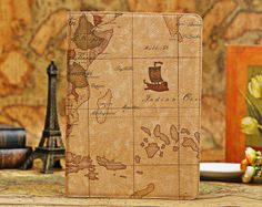 ipad air case, ipad 2 /3 /4 case