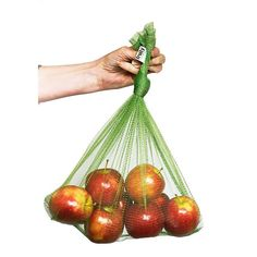 Reusable shopping bags for fruit and vegetable shopping Saving the Planet One Plastic Bag at a Time.  buy now (shop link in profile)