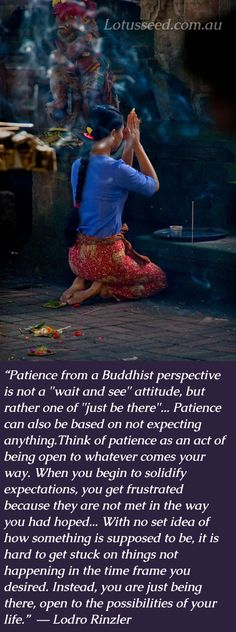 100 Inspirational Buddha Quotes And Sayings That Will Enlighten You 62 Buddhist Teachings, Buddhist Quotes, Spiritual Quotes, Enlightenment Quotes, Buddhist Wisdom, Buddha Quotes Life, Buddha Quotes Inspirational, Buddha Zen, Buddha Buddhism