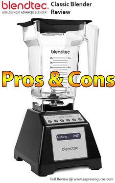 39 best blenders reviews images cool kitchens kitchen blenders rh pinterest com