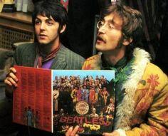 Sgt Pepper Cover On Pinterest Diana Dors Aldous Huxley