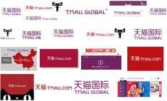 Tmall global plant die Eröffnung von 6 weitere Versandzentren https://www.wortfilter.de/wp/tmall-global-plant-die-eroeffnung-von-6-weitere-versandzentren
