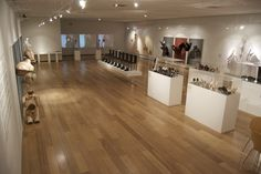 Events at Mall Galleries