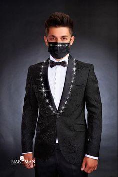 Mens Tuxedo Suits, Men's Tuxedo, Suit Jacket, Victoria, Costumes, Blazer, Casual, Jackets, Collection