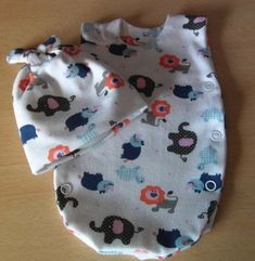 very sweet little premature boys clothing smallest babies born early