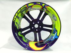 Cafe Racing, Auto Racing, Drag Racing, Vale Rossi, Moto Wallpapers, Valentino Rossi 46, Motorcycle Wallpaper, Xmax, Motorcycle Wheels
