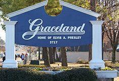 Google Image Result for http://upload.wikimedia.org/wikipedia/commons/thumb/e/ea/Graceland_sign.jpg/250px-Graceland_sign.jpg