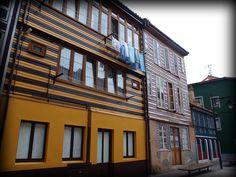 Luanco (Asturias)