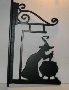 ok, i need to open a bar and hang this outside!! Harry Potter  Leaky Cauldron Replica Wooden by EagledancerArts, $25.00