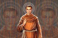 Dia de Frei Galvão: o primeiro santo brasileiro intercede por você