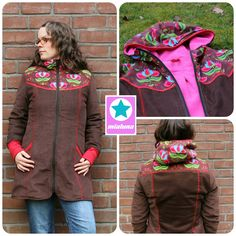 http://de.dawanda.com/product/61660123-Lady-Shiva-Uebergangsmantel-braun-Gr-3638