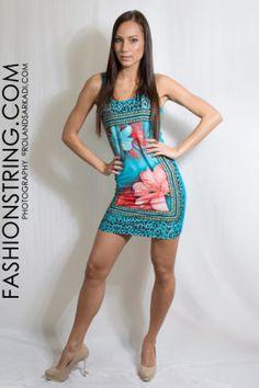 Miniruha, türkizkék. pary ruha, alkalmi ruha, randi ruha, nyári ruha, akció, photo: rolandsarkadi.com, model photo #model photo #rolandsarkadi.com # sexy girl #party ruha #randi ruha #ricza nicolett #Mosonmagyaróvár #női ruha üzlet #fashion #women #photography