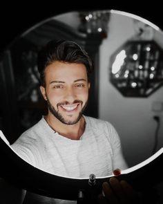 Domenico perücke
