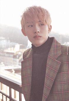 Nct Winwin, Nct Life, Light Of My Life, China, Kpop, Taeyong, Jaehyun, Nct 127, Nct Dream