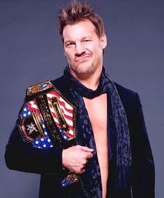 The official home of the latest WWE news, results and events. Get breaking news, photos, and video of your favorite WWE Superstars. Wrestling Superstars, Wrestling Wwe, Wwe Lucha, Wwe Chris Jericho, Wwe Raw And Smackdown, Le Champion, Sheamus, Jeff Hardy, Wwe Tna
