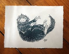 Hey, I found this really awesome Etsy listing at https://www.etsy.com/uk/listing/481385760/fantastic-beasts-and-where-to-find-them