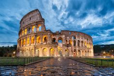 Image result for italy photography