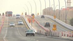 2 more lanes of ‪#‎JumeirahBridge‬ open.  Read more here: http://www.khaleejtimes.com/2-more-lanes-of-jumeirah-bridge-opens  www.propertytrader.ae ‪#‎dubaitransport‬ ‪#‎dubaiwatercanal‬ ‪#‎RTA‬ ‪#‎dubairealestate‬ ‪#‎dubaiattractions‬