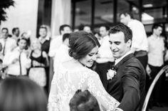 Weddings » Marinkovic|Weddings