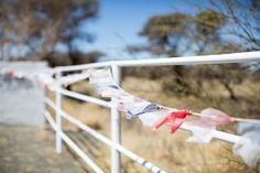 Romantic blush, mint & grey South African farm wedding by Catherine Mac Photography | b.loved weddings | UK Wedding Blog & Inspiration for Pretty Contemporary Weddings | Wedding Planner & Stylist