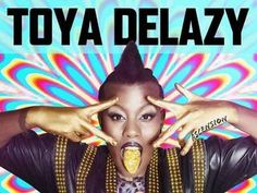 Toya Delazy announces new album 'Ascension' Popular Music, News Songs, African, Entertaining, Album, Magazine, Magazines, Funny, Entertainment