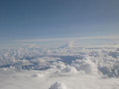 Volando a Cali Colombia