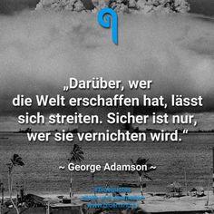 30 nachdenkliche Zitate                                                                                                                                                                                 Mehr Society Quotes, Sales Quotes, Smart Quotes, Best Quotes, Life Quotes, Something To Remember, Beautiful Mind, Albert Einstein, True Words