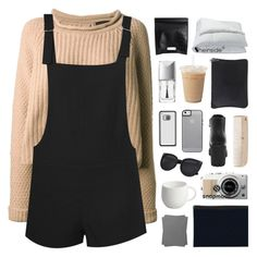 """PURSUIT OF LOOKING GOOD ♡"" by feels-like-snow-in-september ❤ liked on Polyvore featuring Jo No Fui, Christian Dior, Frette, 3.1 Phillip Lim, HAY, Shinola, Alessi, melsunicorns and gottatagrandomn3ss"