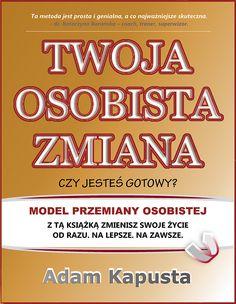 http://adamkapusta.pl/ksiazka/
